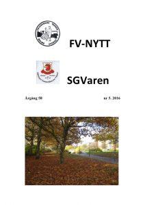 FV-nytt_5_2016_1sida