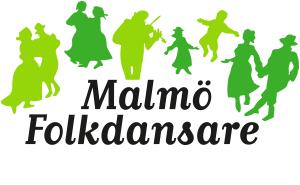 Malmö Folkdansare